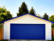 Metro Garage Door Service Cooper City, FL 754-229-2148